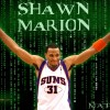 Shawn Marion Retires After 16 Seasons