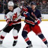 New York Rangers, New Jersey Devils Avoid Arbitration