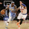 Trade Grades- Denver Moves Ty Lawson to Houston
