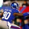 Fireworks Accident Could Cost JPP Long-Term Contract
