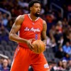 DeAndre Jordan Returns to Clippers After All