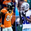 NFLPA Investigating Cowboys, Broncos For Collusion