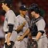 Three Keys for Second Half Success- New York Yankees