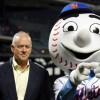 Three Keys To The Second Half- New York Mets