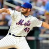 Trade Rumors: Cubs, Dodgers Could Trade for Jon Niese