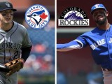 Trade Grades- Troy Tulowitzki for Jose Reyes