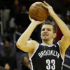 Mirza Teletovic Leaves Brooklyn For Phoenix