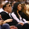 Donald Sterling at it Again– Sues TMZ