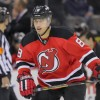 New Jersey Devils Agree to Buyout With Dainius Zubrus