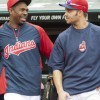 Cleveland Indians, Atlanta Braves Trade Bad Contracts