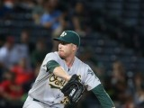 Mets Trade for Eric O'Flaherty; Designate Alex Torres for Assignment