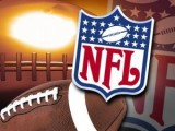 NFL- Quick Hits From Week Seven