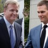 Tom Brady Wins Appeal… Thanks to Roger Goodell