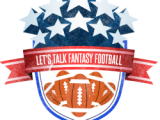 Fantasy Football Week Four- Start 'Em Up!!!