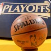 NBA Changes Playoff Format for the 2015-16 Season