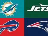 2015 NFL Preview- AFC East