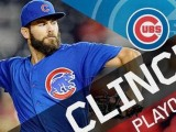 Chicago Cubs Make Postseason for First Time Since 2008