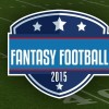 Fantasy Football Week One- Start 'Em Up!!!