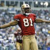 Is Terrell Owens a First Ballot Hall of Famer?