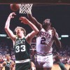 NBA Legend Moses Malone Dies at Age 60