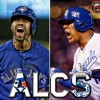 2015 MLB Playoffs- American League Championship Series Preview