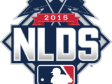 2015 MLB Playoffs- National League Divisional Series Preview