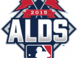 2015 MLB Playoffs- American League Divisional Series Preview