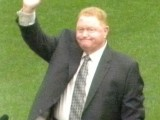 Mets Icon Rusty Staub Recovering After Heart Attack