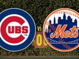 2015 MLB Playoffs- National League Championship Series Preview
