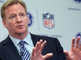 The Sad State of the NFL