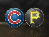 2015 NL Wild Card Preview- Chicago Cubs vs. Pittsburgh Pirates