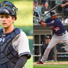 MLB Trade Grades: Simmons to the Angels; Yankees/Twins Swap Catcher for Outfielder
