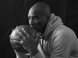 Kobe Bryant Announces His Retirement At Season's End