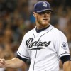 MLB Trade Grades- Craig Kimbrel to the Red Sox