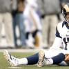 NFL Won't Penalize Rams for Case Keenum Concussion Mishap