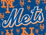 New York Mets Still Team to Beat in NL