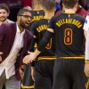 Kyrie Irving Set To Make Season Debut Sunday