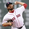 Mariners Acquire Wade Miley From Red Sox