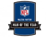 NFL Man of the Year Finalists Announced
