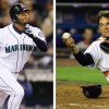 MLB Hall of Fame Welcomes Griffey and Piazza