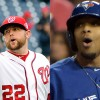 Trade Grades – Storen To Jays; Revere to Nats