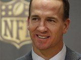 NFL Conducting Investigation of Peyton Manning