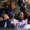 Justin Upton Signs Six Year Deal With Detroit