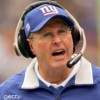 Tom Coughlin Reportedly Set To Resign On Monday