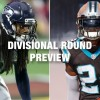 NFL Playoffs- NFC Divisional Round Preview