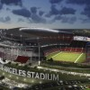 Chargers, Rams, Raiders Officially File For Relocation to Los Angeles