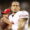 Colin Kaepernick Wants Out of SF- To Go To NYJ?