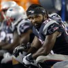 Jerod Mayo and Rashean Mathis End Careers