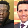 JPP Suing ESPN and Adam Schefter
