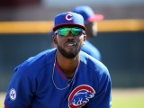 Dexter Fowler Spurns Orioles to Re-Up With Cubs